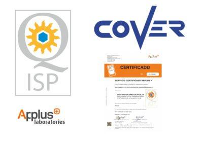 composicion logos sello de calidad cover
